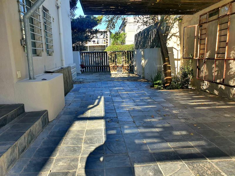 Property For Rent in Woodstock Upper, Cape Town 10