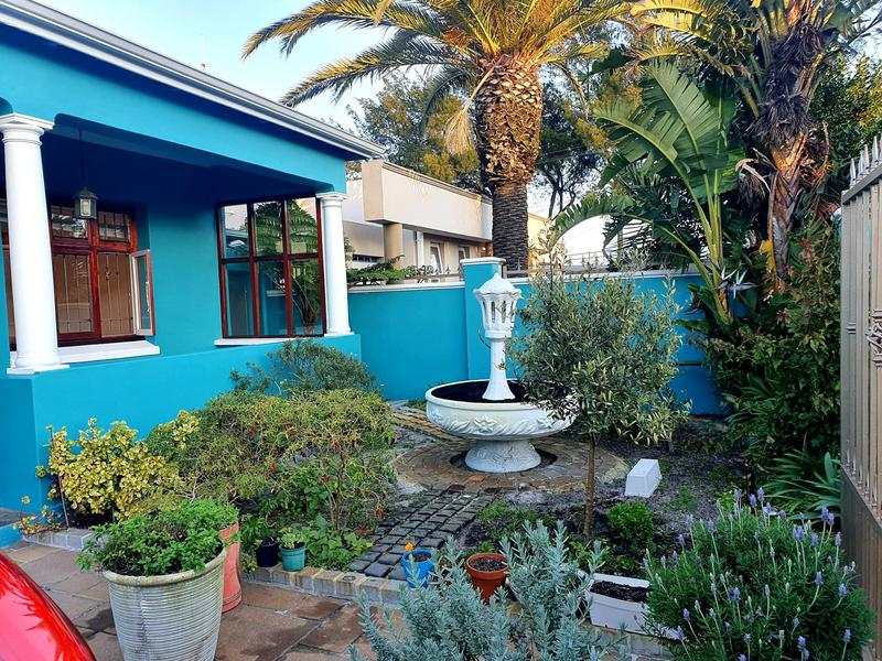 Property For Sale in Crawford, Cape Town 4
