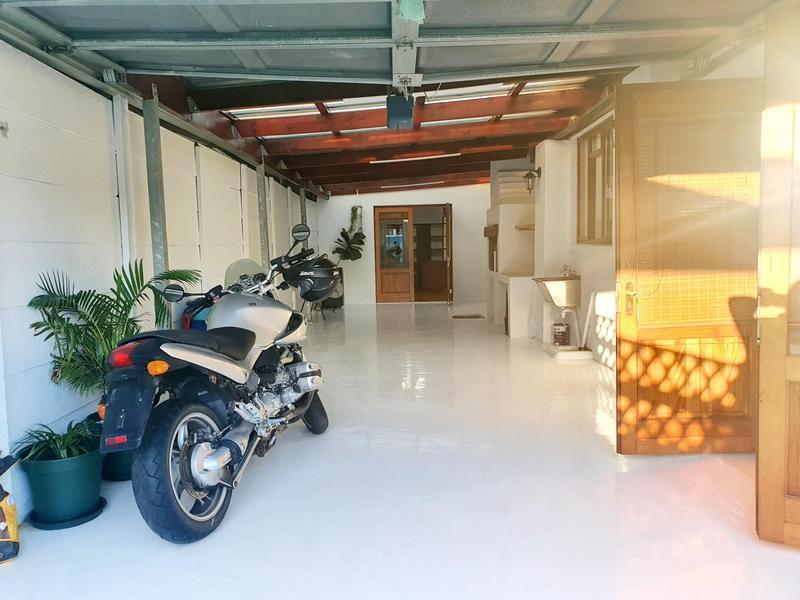 Property For Sale in Crawford, Cape Town 5