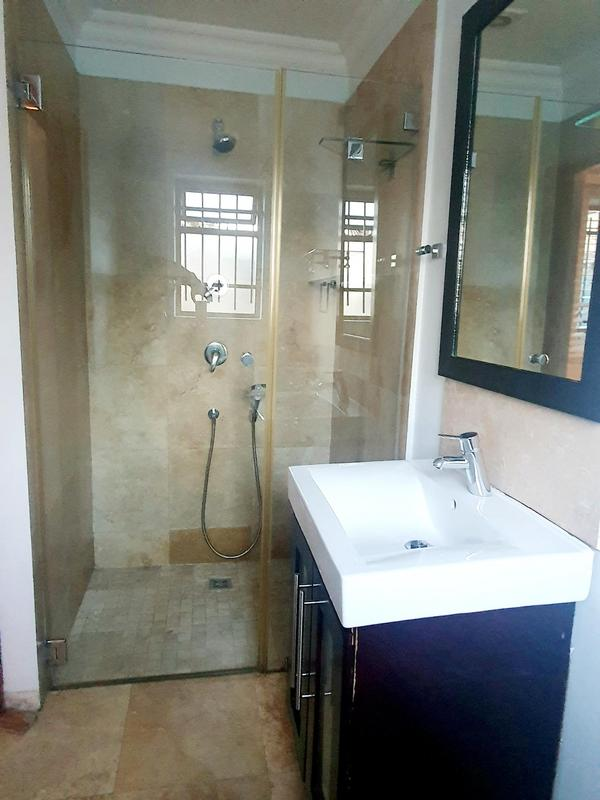 Property For Sale in Crawford, Cape Town 16