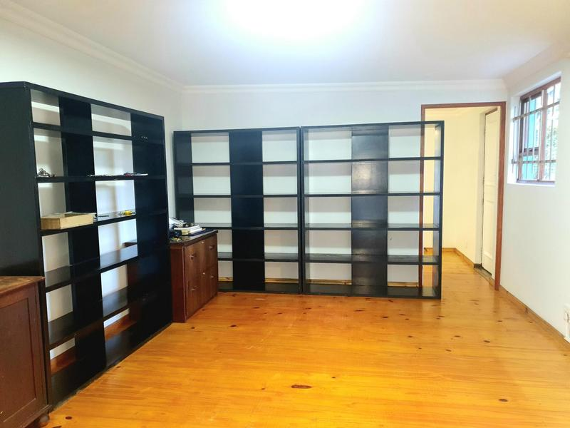 Property For Sale in Crawford, Cape Town 18