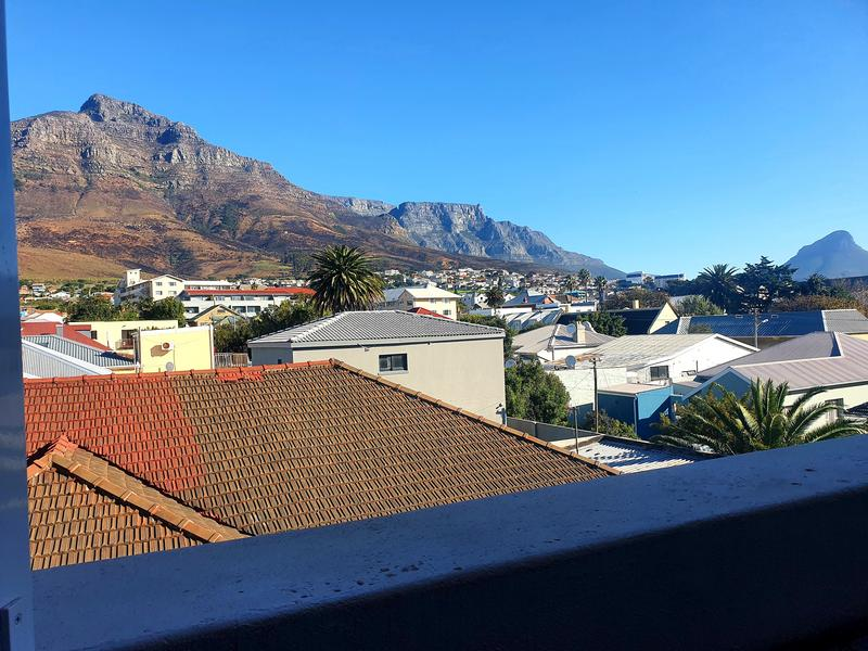 Property For Sale in Woodstock Upper, Cape Town 9