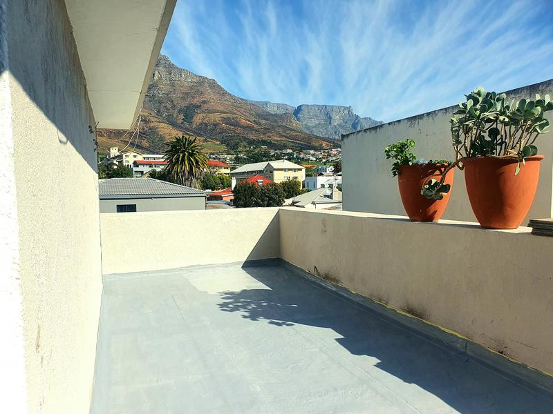 Property For Sale in Woodstock Upper, Cape Town 12