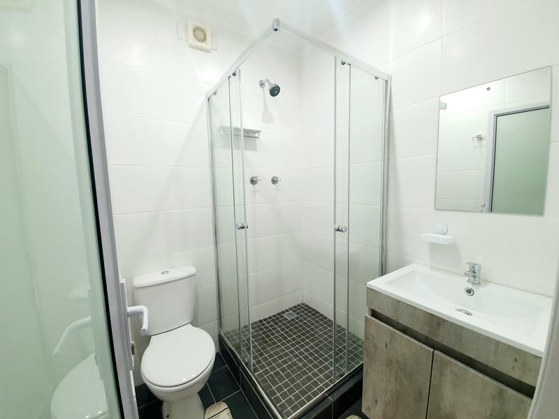 Property For Rent in Woodstock Upper, Cape Town 4