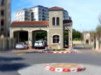 Property For Rent in Century City, Milnerton