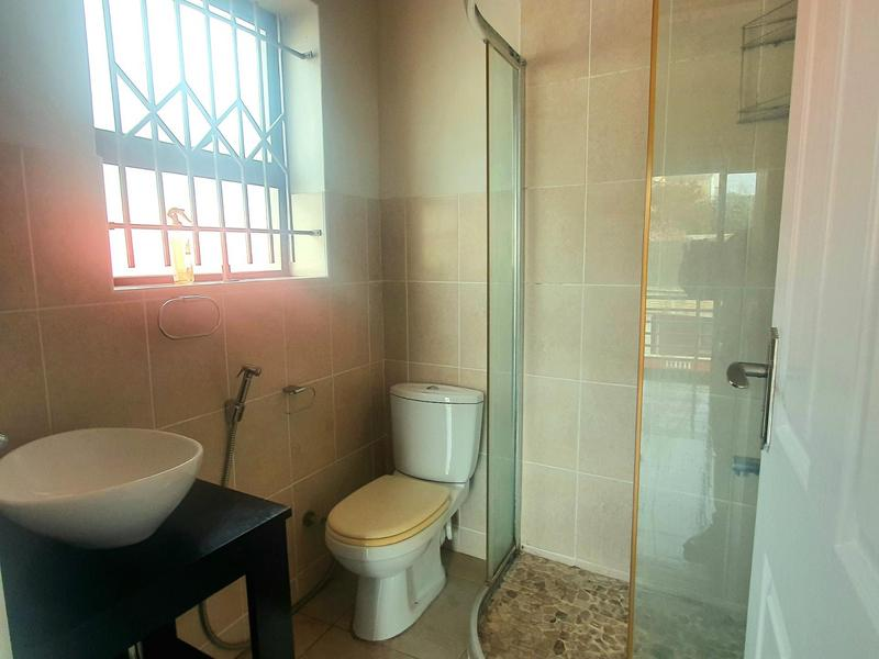 Property For Rent in Walmer Estate, Cape Town 10