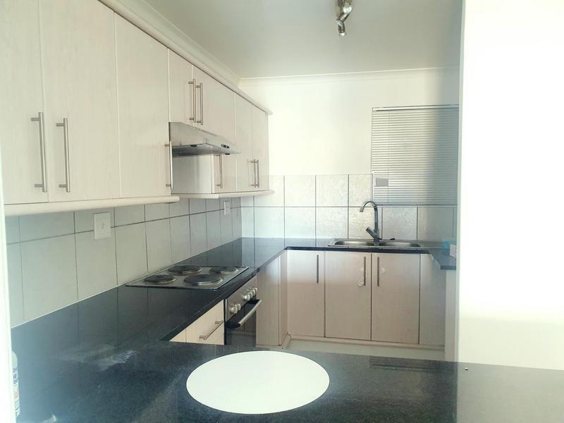 Property For Rent in Century City, Milnerton 9