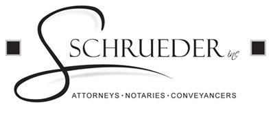 Estate Administration, Litigation, Conveyancing, Commercial Law Advisory Services, Immigration Law.  We are a young and dynamic firm built on age old discipline but adapting to the modern age of customer service, client personal need, and flexible cost effective legal support, resulting in value for money.  We are a firm with a unique blend of young professionals from different backgrounds combining to provide a young, efficient and result driven law firm in the new millennium.  With no less than five specialities, this small firm, punches well above its proverbial weight category and has an ethos of knowing what it takes to win but not at all costs. Specialities include, Litigation, Estate Administration, Immigration Law, Property & Conveyancing, Commercial Law Advisory Services.  Our firm is managed by Shaheid Schrueder, hailing from a large corporate retailing background, seasoned in tough management disciplines and customer services.  Goals & Objectives To be proactive; To grow into an effective, reliable, efficient and competent legal service provider...