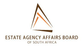 The Estate Agency Affairs Board (EAAB) was established in 1976 in terms of the Estate Agency Affairs Act 112 of 1976 (